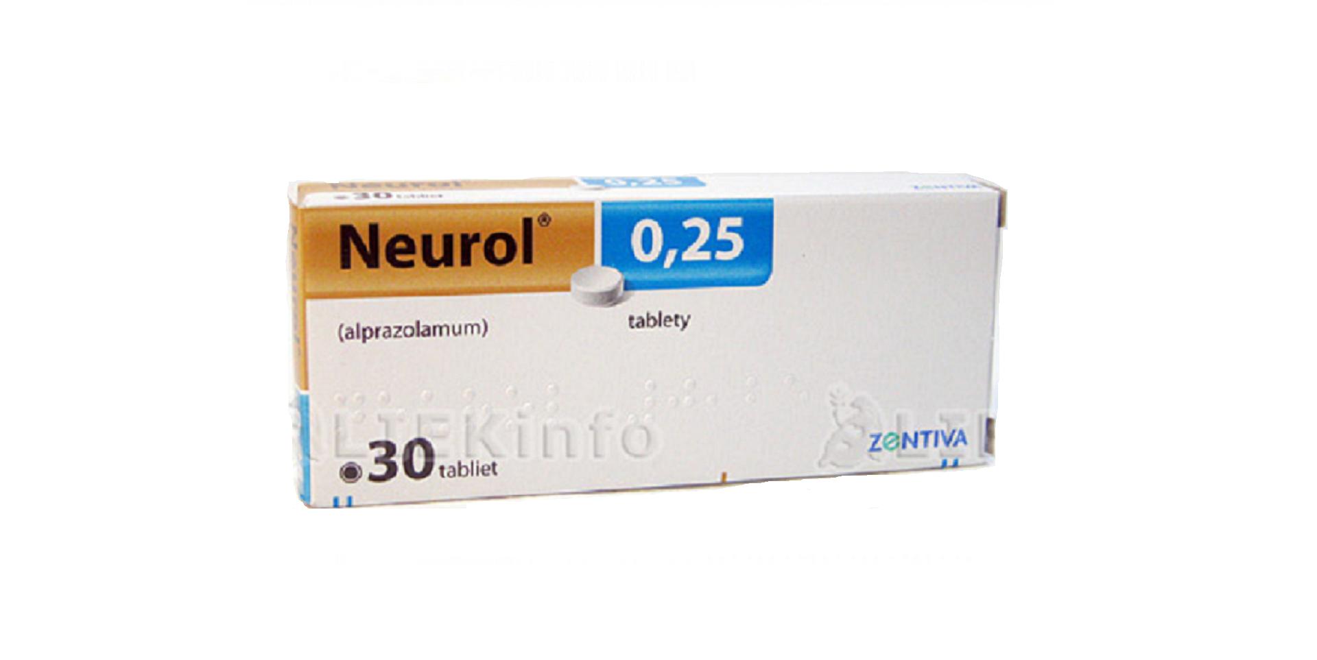 Arucom 0,05 mg/ml + 5 mg/ml oldatos szemcsepp - MDD